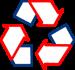 icon-knabe-ibl-entsorgung